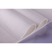 500GSM Filter Cloth PE Filament Polyester Scrim